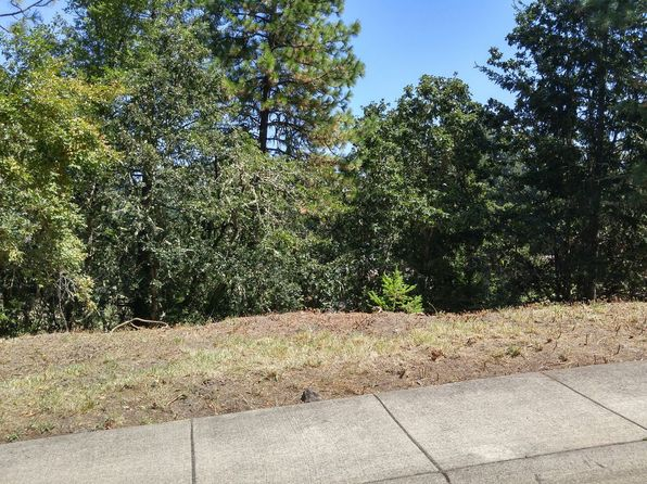 null bed null bath Vacant Land at 4 Rockridge Loop Eugene, OR, 97405 is for sale at 97k - 1 of 10