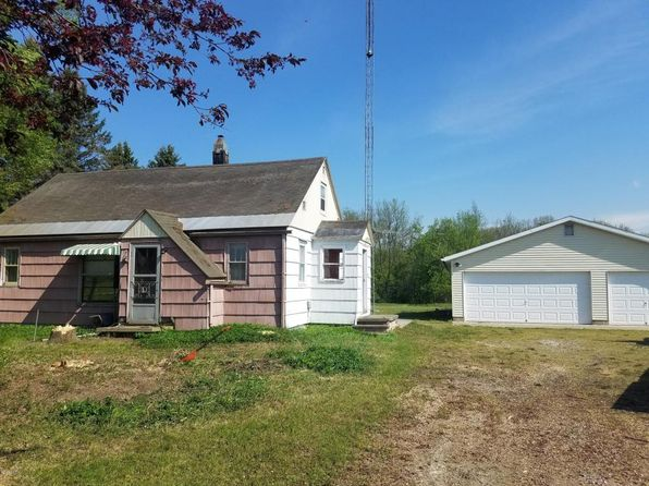 4 bed 1 bath Single Family at 3138 E US 10 Custer, MI, 49405 is for sale at 95k - 1 of 16