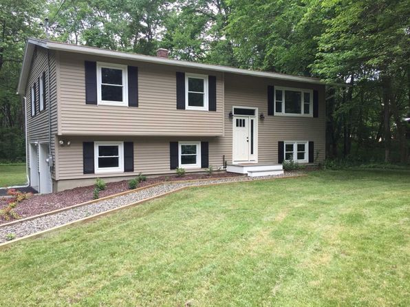 3 bed 3 bath Single Family at 23 Cedar Ln Rhinebeck, NY, 12572 is for sale at 359k - 1 of 30