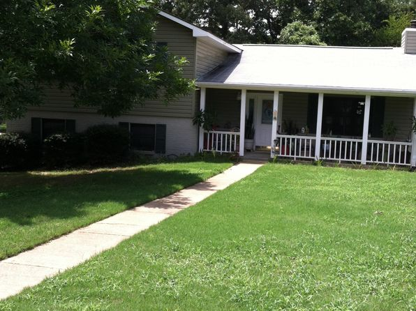 3 bed 2 bath Single Family at 102 Peacock St Daleville, AL, 36322 is for sale at 130k - 1 of 20