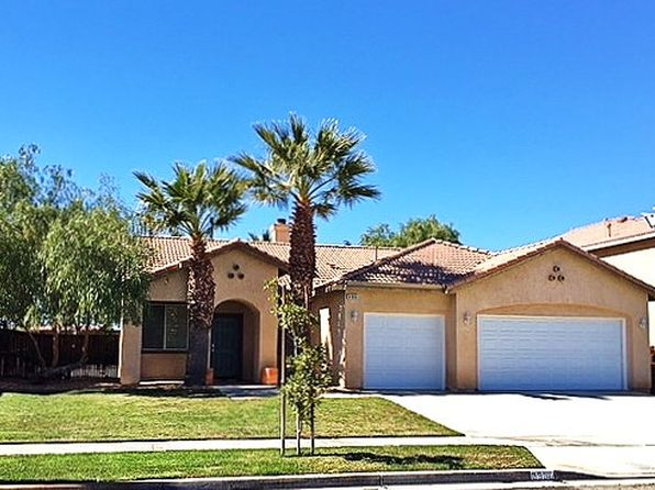 4 bed 2 bath Single Family at 8986 GENTIAN AVE HESPERIA, CA, 92344 is for sale at 300k - 1 of 21