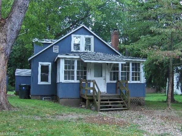 5 bed 2 bath Single Family at 626 Virginia Ave Kent, OH, 44240 is for sale at 65k - 1 of 8