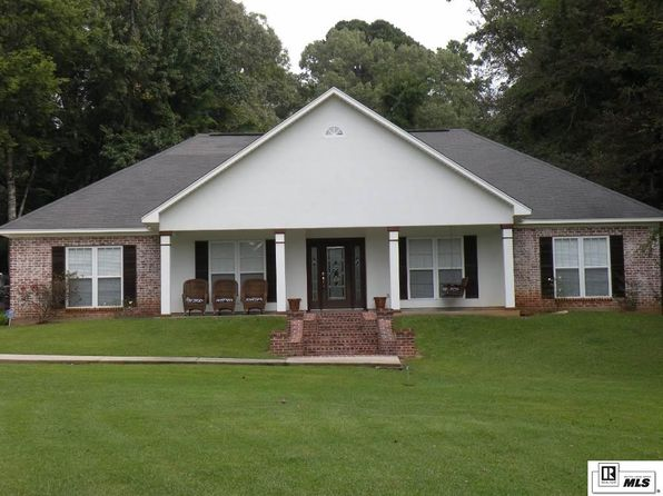 3 bed 4 bath Single Family at 114 Barnes Dairy Rd West Monroe, LA, 71291 is for sale at 245k - 1 of 25