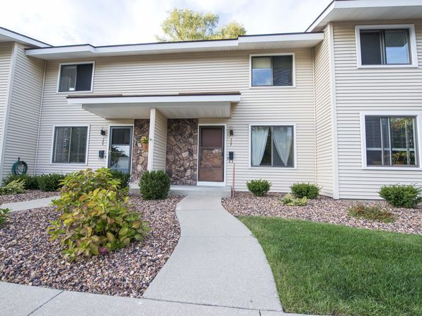 2 bed 2 bath Condo at 307 Cherryview Dr Midland, MI, 48640 is for sale at 68k - 1 of 16