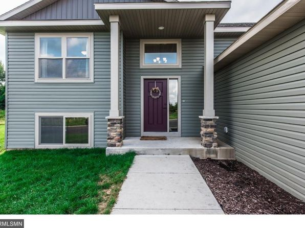 3 bed 3 bath Single Family at 887 Golfview Ave Zumbrota, MN, 55992 is for sale at 280k - 1 of 21