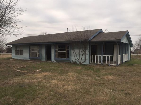 3 bed 1.5 bath Single Family at 604 W Jefferson St Palmer, TX, 75152 is for sale at 75k - 1 of 16