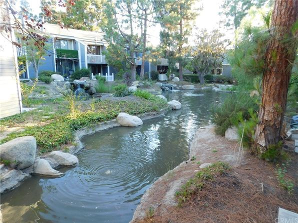 1 bed 1 bath Condo at 25467 Pine Creek Ln Wilmington, CA, 90744 is for sale at 280k - 1 of 11