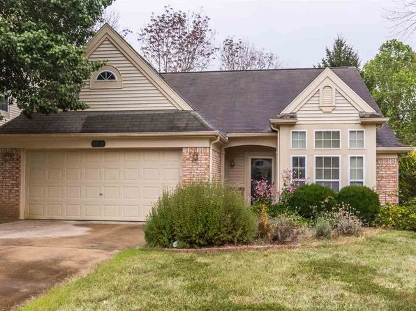 3 bed 2 bath Single Family at 2249 S Bent Tree Dr Bloomington, IN, 47401 is for sale at 220k - 1 of 21