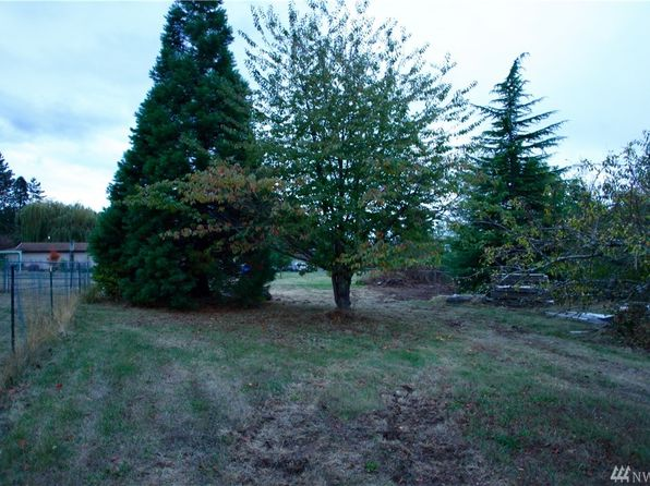 null bed null bath Vacant Land at  Digby Rd Anacortes, WA, 98274 is for sale at 105k - 1 of 3