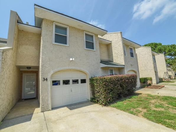 3 bed 3 bath Condo at 34 Meander Row Charleston, SC, 29412 is for sale at 240k - 1 of 21