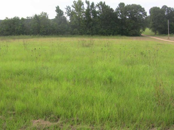 null bed null bath Vacant Land at 0 Volley Campbell Rd Terry, MS, 39170 is for sale at 45k - 1 of 3
