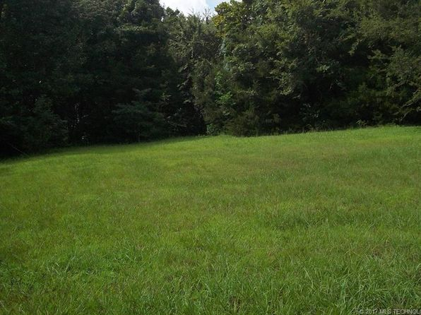 null bed null bath Vacant Land at  Lakeside Cir Eufaula, OK, 74432 is for sale at 30k - 1 of 4