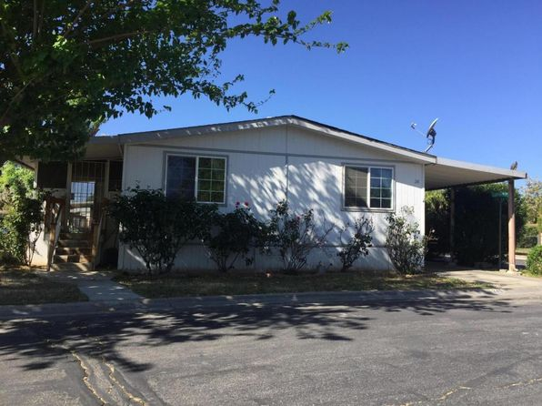 3 bed 2 bath Mobile / Manufactured at 2330 J8 Ave Lancaster, CA, 93535 is for sale at 50k - 1 of 6