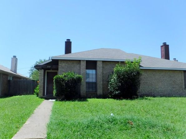 2 bed 2 bath Multi Family at 517 Stonehenge Dr Grand Prairie, TX, 75052 is for sale at 85k - 1 of 12