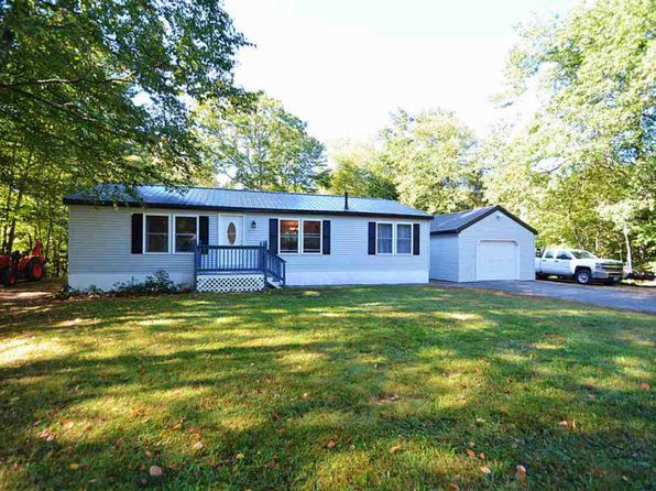 3 bed 2 bath Single Family at 253 Ash Swamp Rd Newmarket, NH, 03857 is for sale at 223k - 1 of 40