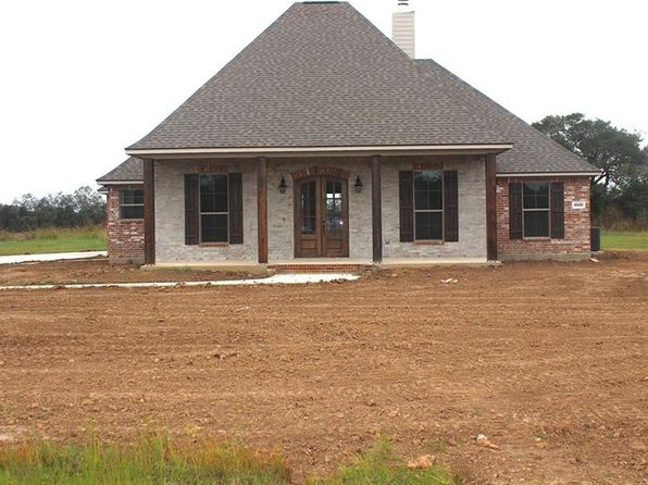 4 bed 3 bath Single Family at 0 Maverick Dr Iowa, LA, 70647 is for sale at 246k - 1 of 3