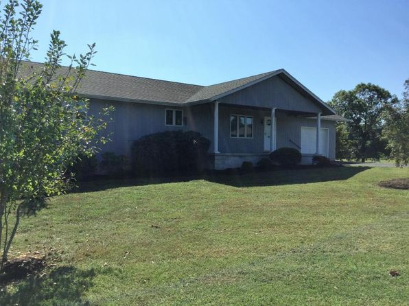 2 bed 2 bath Single Family at 1099 Little Valley Rd Blaine, TN, 37709 is for sale at 225k - 1 of 21