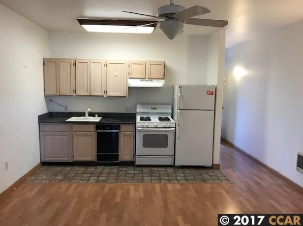 1 bed 1 bath Condo at 1849 Shattuck Ave Berkeley, CA, 94709 is for sale at 192k - 1 of 17