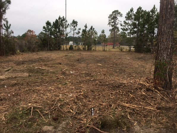 null bed null bath Vacant Land at 6836 Bayou George Dr Panama City, FL, 32404 is for sale at 15k - google static map
