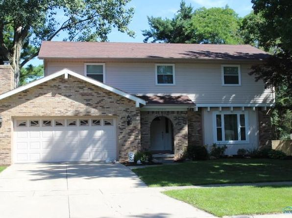 4 bed 3 bath Single Family at 6762 Brintwood Rd Sylvania, OH, 43560 is for sale at 215k - 1 of 30