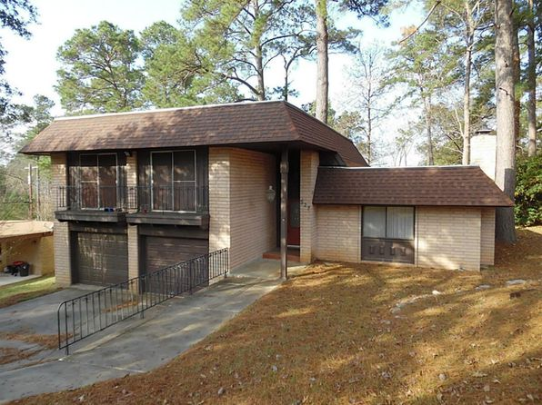 3 bed 3 bath Single Family at 527 Sunview Dr Livingston, TX, 77351 is for sale at 149k - 1 of 21