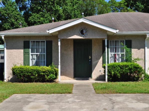 3 bed 2 bath Condo at 2502 W 10th St Panama City, FL, 32401 is for sale at 119k - 1 of 19
