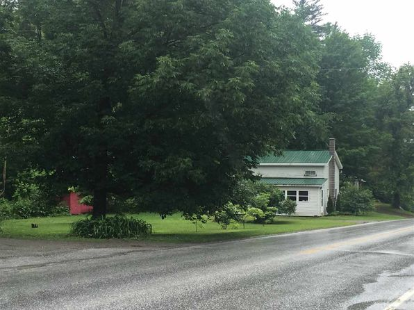 3 bed 1 bath Single Family at 756 Vt Route 109 Waterville, VT, 05492 is for sale at 155k - 1 of 15