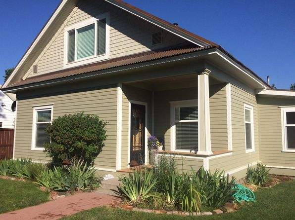 3 bed 2 bath Single Family at 310 E 6TH AVE BIG TIMBER, MT, 59011 is for sale at 249k - 1 of 17