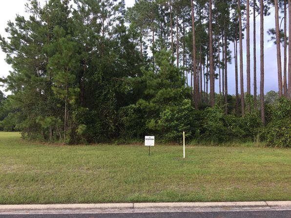 null bed null bath Vacant Land at  Napeague Dr Fernandina Beach, FL, 32034 is for sale at 98k - 1 of 3