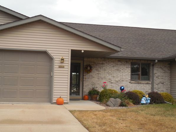1 bed 2 bath Condo at 1009 7th Ave Fulton, IL, 61252 is for sale at 145k - 1 of 14