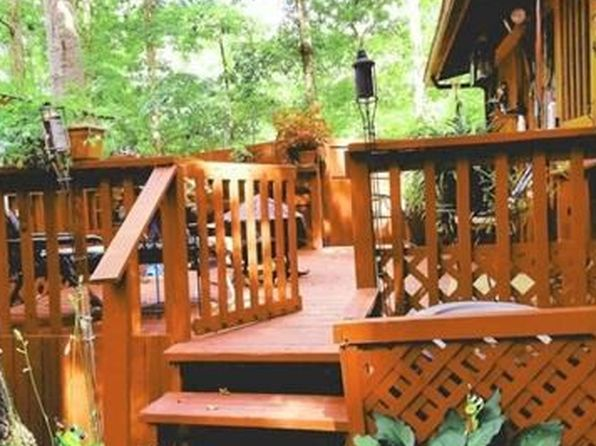 1 bed 1 bath Condo at 112 Morning Dove Dr Whittier, NC, 28789 is for sale at 30k - 1 of 16