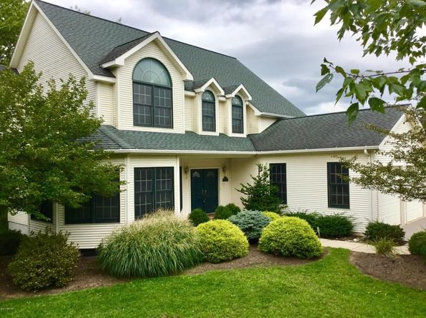 4 bed 3 bath Single Family at 1029 Bonair Dr Williamsport, PA, 17701 is for sale at 338k - 1 of 27