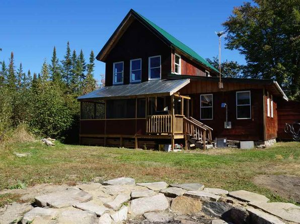 3 bed 1 bath Single Family at 129 WHITEFIELD RD DALTON, NH, 03598 is for sale at 83k - 1 of 40