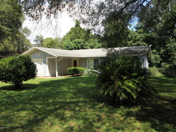 2 bed 2 bath Single Family at 26359 Eahnestock St Brooksville, FL, 34602 is for sale at 75k - 1 of 12