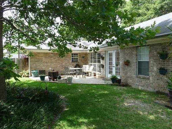 3 bed 2 bath Single Family at 309 Morningside Dr Lake Charles, LA, 70605 is for sale at 195k - 1 of 14