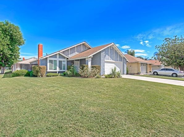 3 bed 2 bath Single Family at 760 Pepperwood St Colton, CA, 92324 is for sale at 305k - 1 of 28