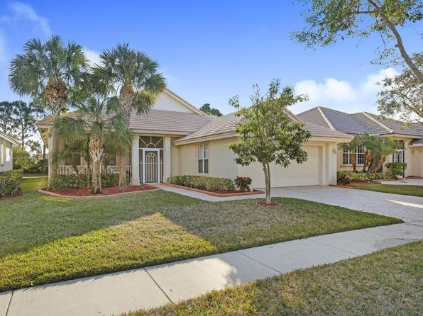 3 bed 2 bath Single Family at 9098 Bay Harbour Cir West Palm Beach, FL, 33411 is for sale at 325k - 1 of 41