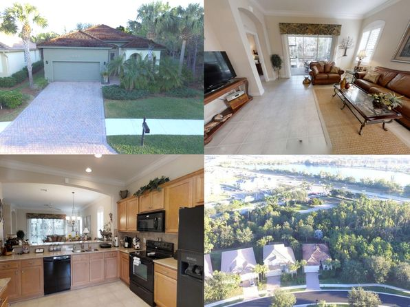 3 bed 2 bath Single Family at 5501 WHISPERING WILLOW WAY FORT MYERS, FL, 33908 is for sale at 300k - 1 of 26