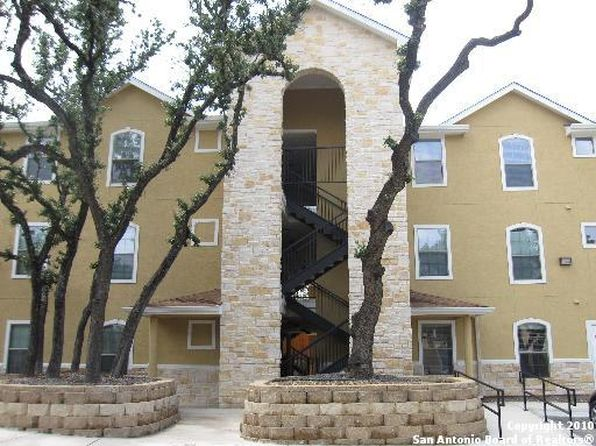 3 bed 3 bath Townhouse at 7323 Snowden Rd San Antonio, TX, 78240 is for sale at 135k - 1 of 8