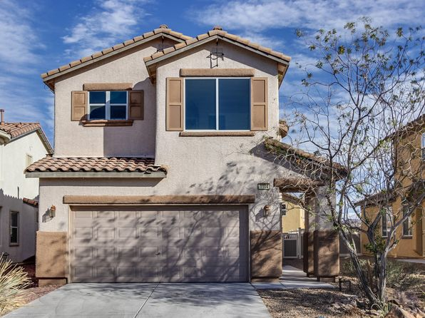3 bed 2.5 bath Single Family at 1104 Cactus Rock St Henderson, NV, 89011 is for sale at 265k - 1 of 29