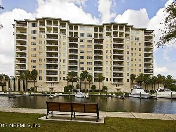 3 bed 4 bath Condo at 14402 Marina San Pablo Pl Jacksonville, FL, 32224 is for sale at 669k - 1 of 51