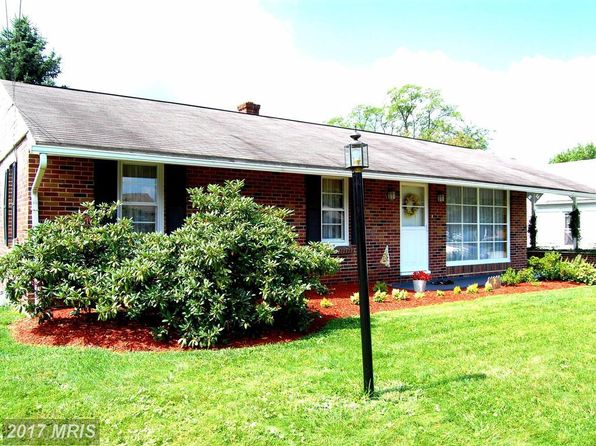3 bed 1 bath Single Family at 130 Ritchey Rd Fayetteville, PA, 17222 is for sale at 138k - 1 of 26
