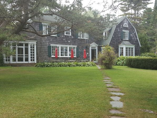 5 bed 5 bath Miscellaneous at 68 BEACH RD MADISON, ME, 04950 is for sale at 635k - 1 of 28
