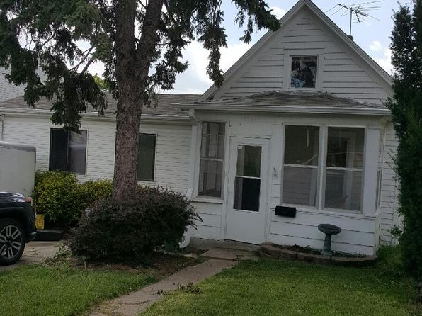 3 bed 2 bath Single Family at 5714 S 32nd St Omaha, NE, 68107 is for sale at 52k - 1 of 3