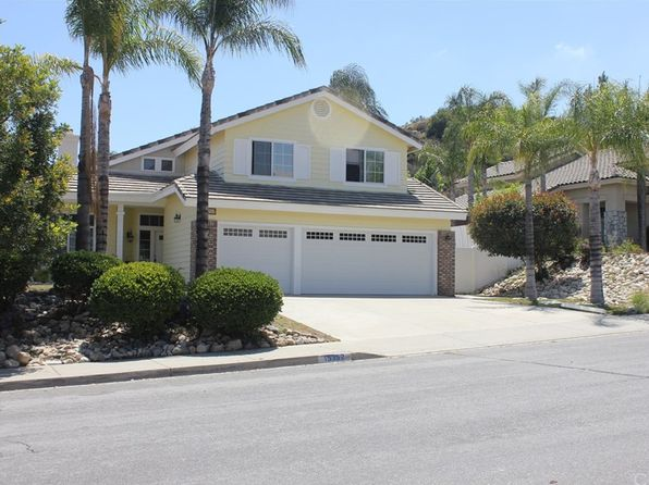 4 bed 3 bath Single Family at 15352 Spyglass Dr Lake Elsinore, CA, 92530 is for sale at 390k - 1 of 60