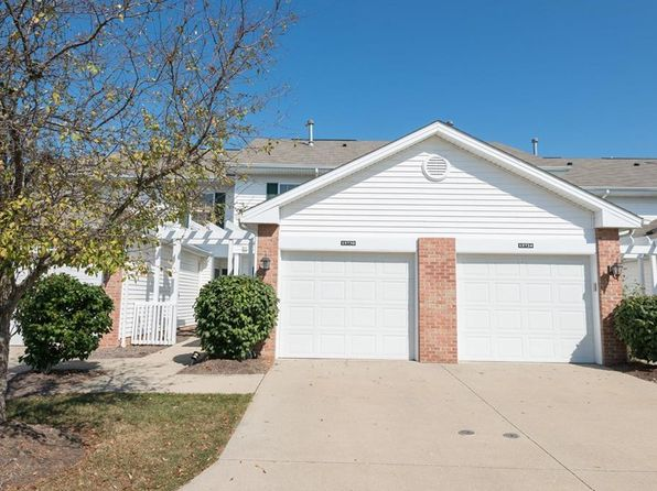 2 bed 2 bath Single Family at 15730 Foxglove Ln Middleburg Heights, OH, 44130 is for sale at 118k - 1 of 21
