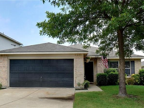 3 bed 2 bath Single Family at 2524 Clear Brook Dr McKinney, TX, 75071 is for sale at 230k - 1 of 22