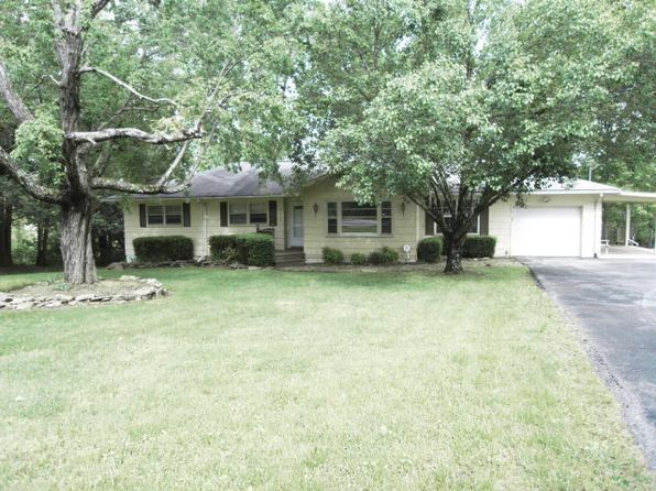 3 bed 2 bath Single Family at 5926 Lantana Rd Crossville, TN, 38572 is for sale at 127k - 1 of 18