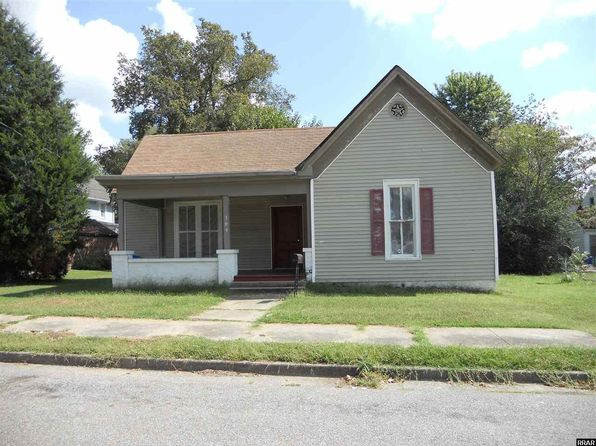 3 bed 1 bath Single Family at 309 N College St Fulton, KY, 42041 is for sale at 15k - 1 of 14
