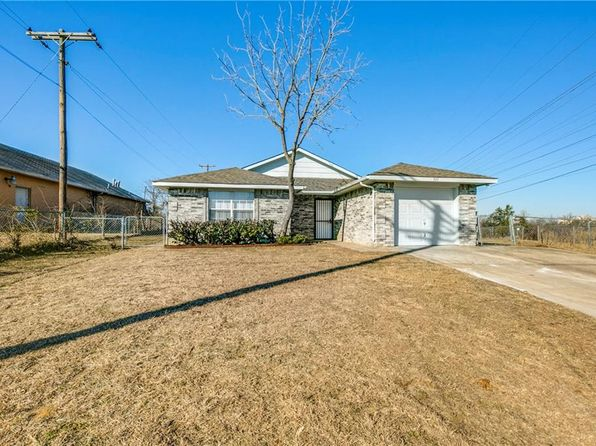 3 bed 2 bath Single Family at 3319 GUADALUPE AVE DALLAS, TX, 75233 is for sale at 200k - 1 of 25